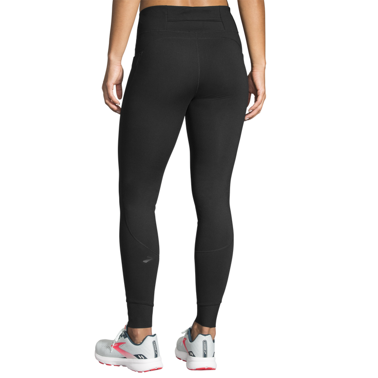 Momentum Thermal Tight image number 4