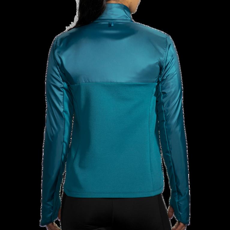 Shield Hybrid Jacket image number 4