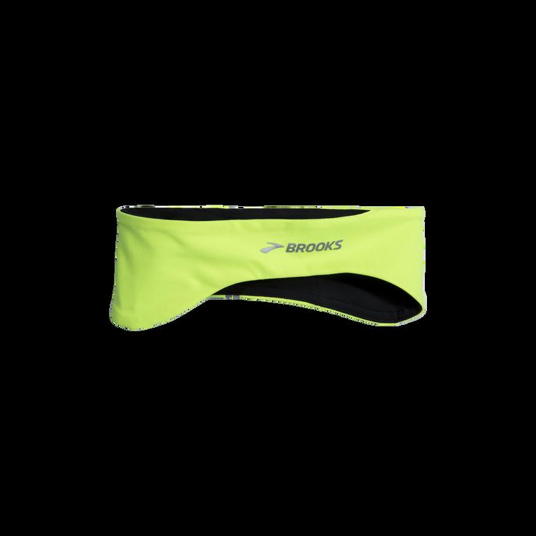 Greenlight Headband image number 1