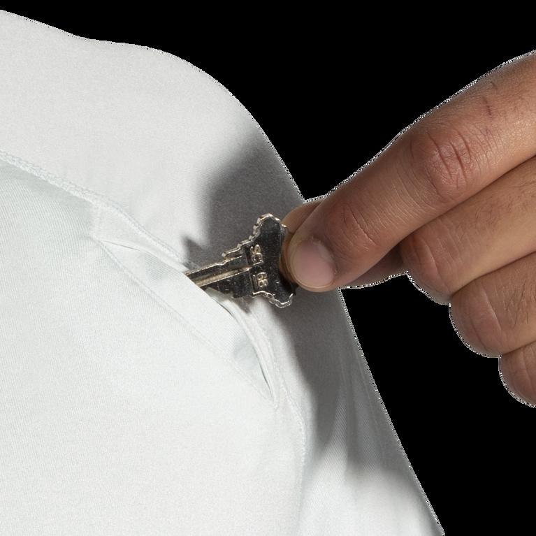 Dash 1/2 Zip image number 7