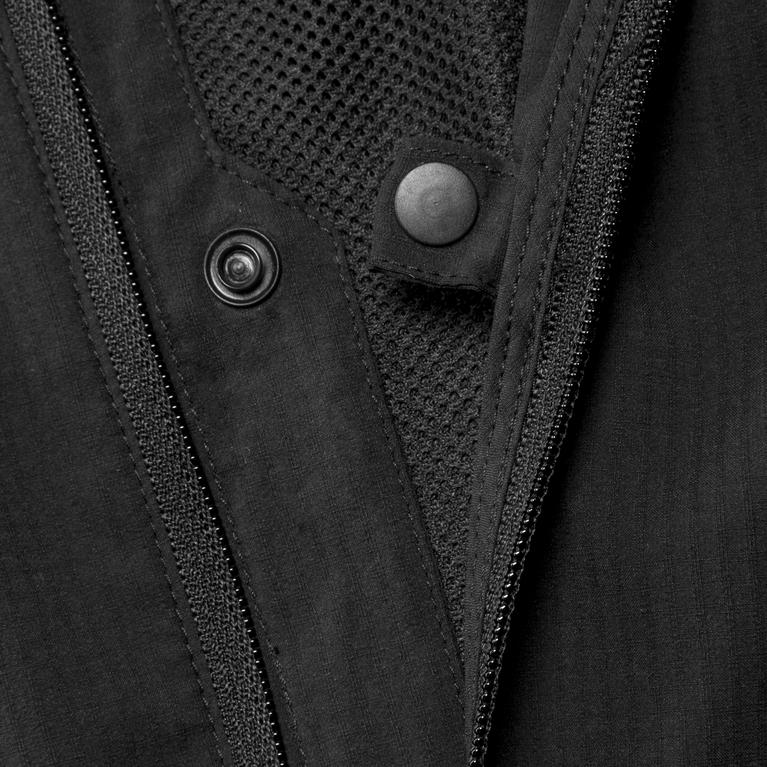 Canopy Jacket image number 11