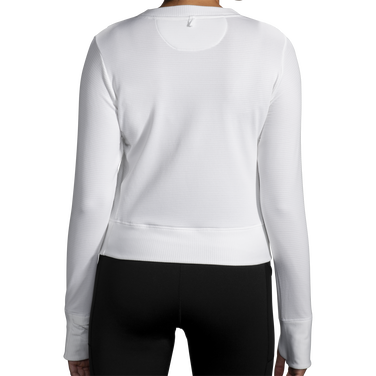 Notch Thermal Long Sleeve