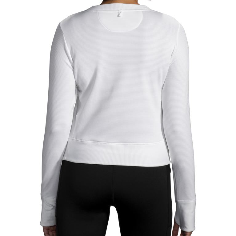 Notch Thermal Long Sleeve image number 4