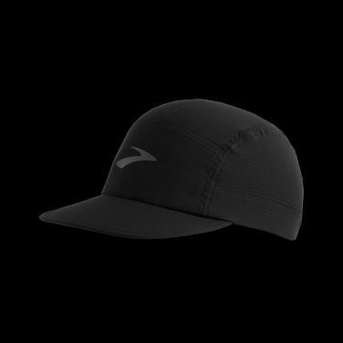 Propel Hat numero immagine 1