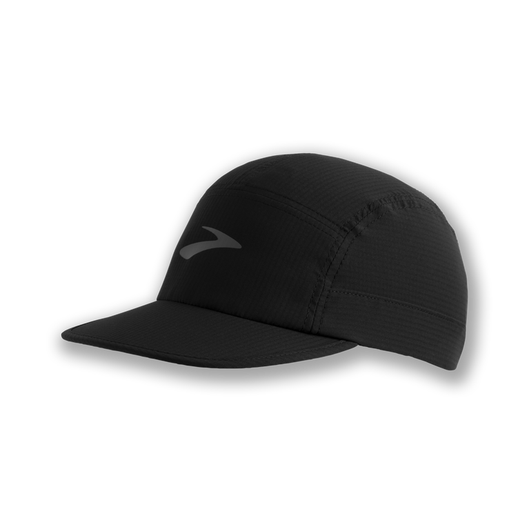 Propel Hat image number 1