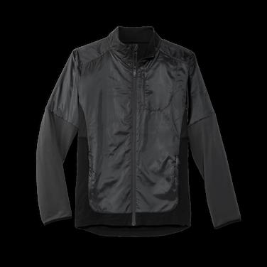 Fusion Hybrid Jacket image number 1