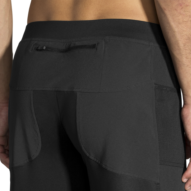 Switch Hybrid Pant image number 7