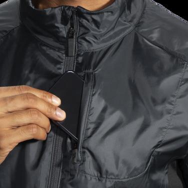 Fusion Hybrid Jacket image number 6