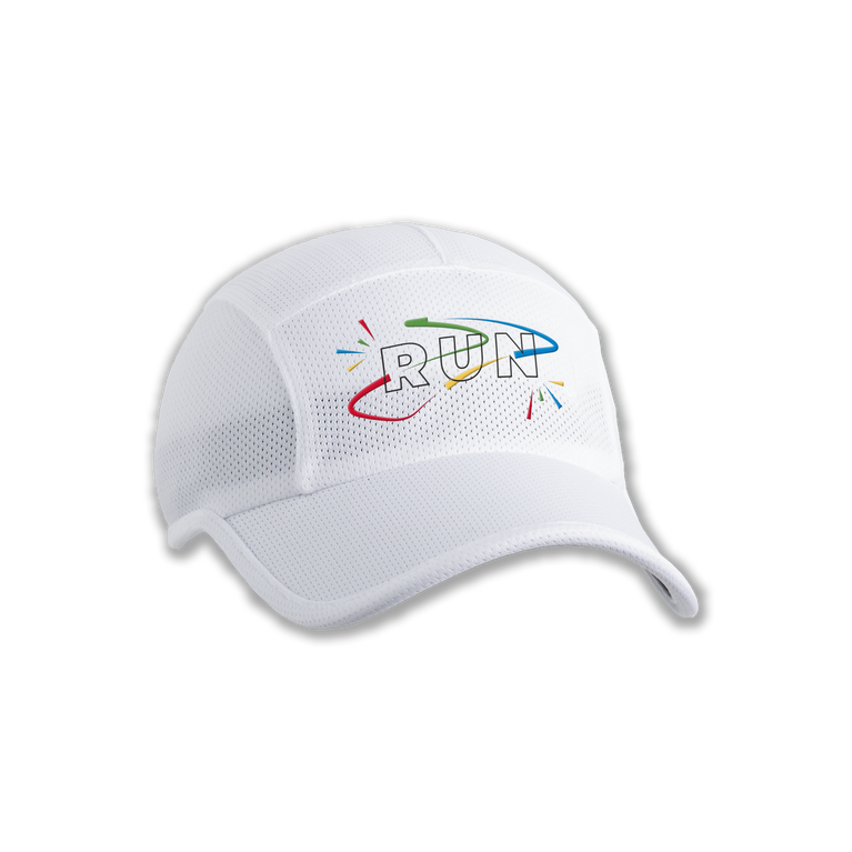 Tempo Hat image number 2
