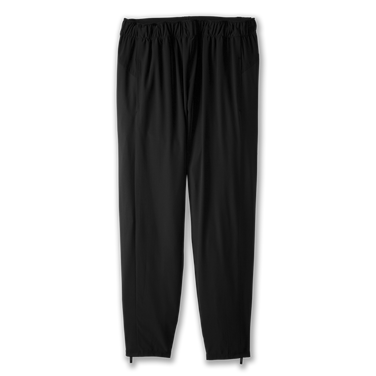 Shakeout Pant image number 1