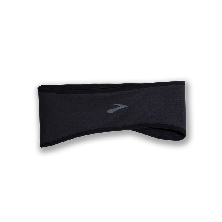 Notch Thermal Headband nombre d'images 1
