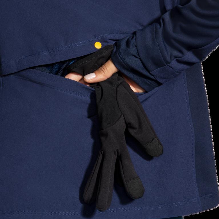 Fusion Hybrid Jacket image number 8