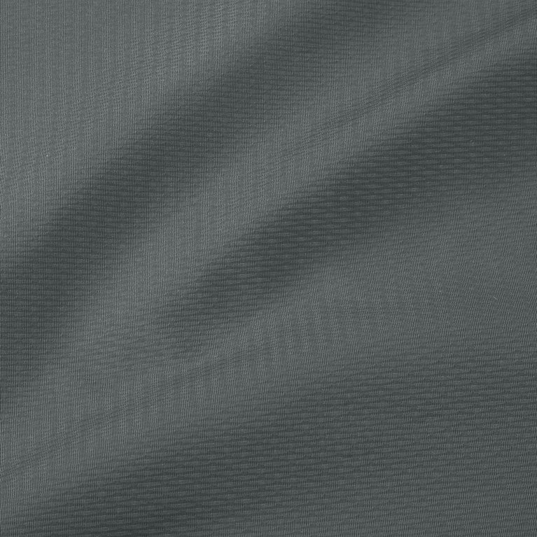 Atmosphere Long Sleeve image number 6