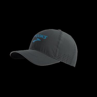 Sherpa Hat nombre d'images 1