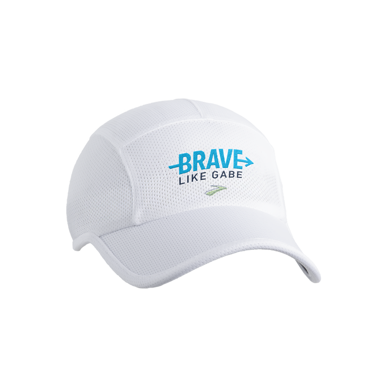 BLG Tempo Hat image number 2