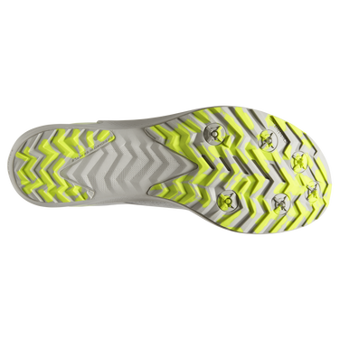 Draft XC Spikeless image number 6
