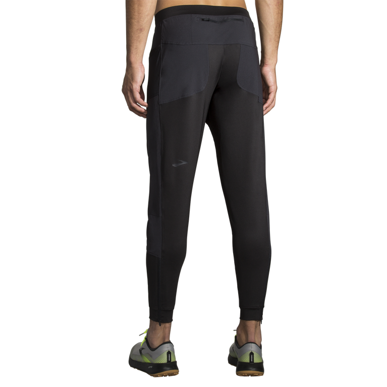 Switch Hybrid Pant image number 4