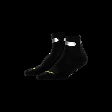 Carbonite Sock image number 2