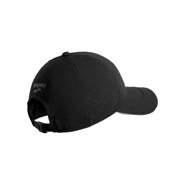 Sherpa Hat numero immagine 2