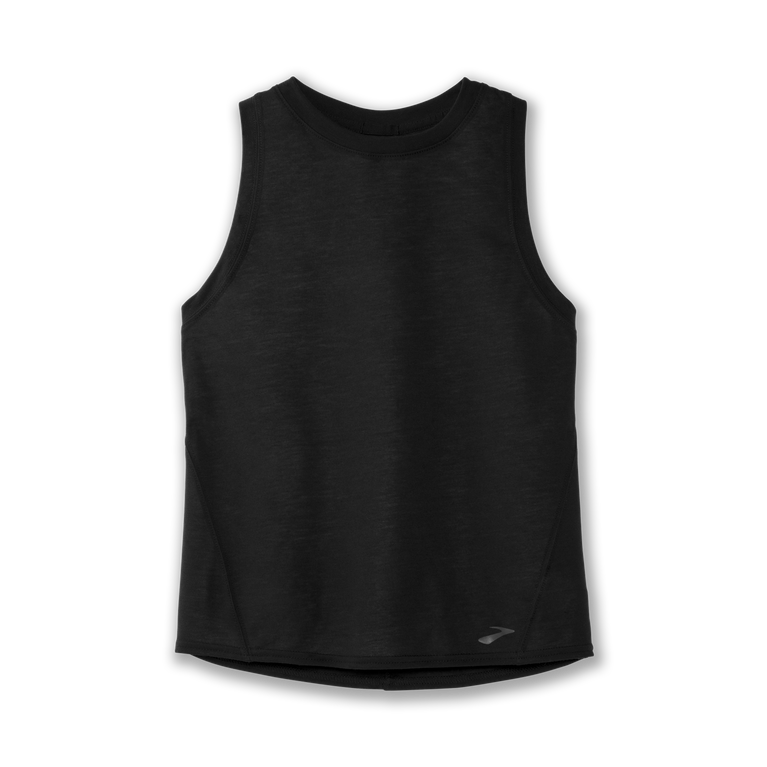 Distance Tank image number 1