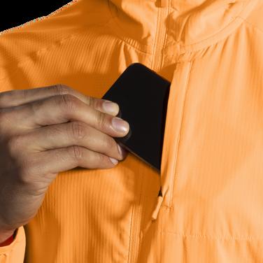Canopy Jacket imagen número 6
