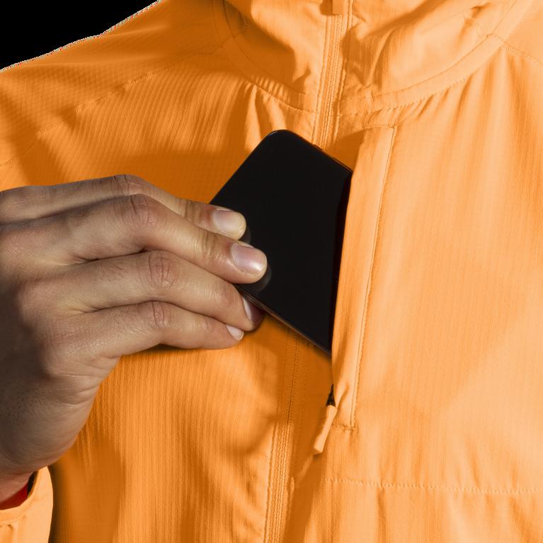 Canopy Jacket Bild Nummer 6