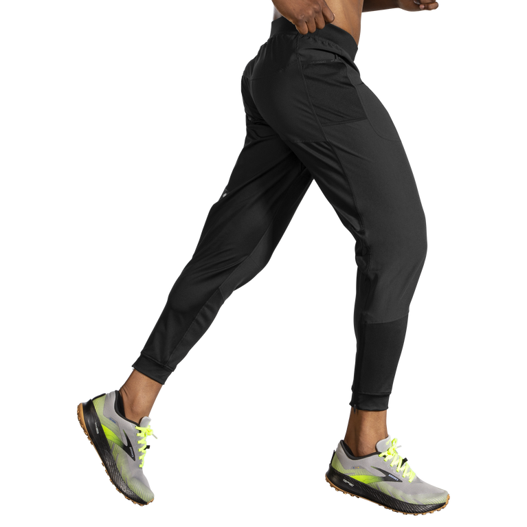 Switch Hybrid Pant image number 5