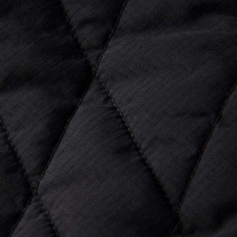 Shield Hybrid Vest image number 10