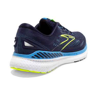 Glycerin GTS 19 image number 5