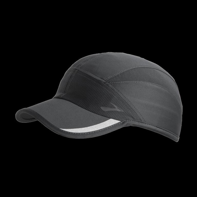 PR Lightweight Hat image number 1