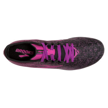Mach 19 Spikeless image number 3