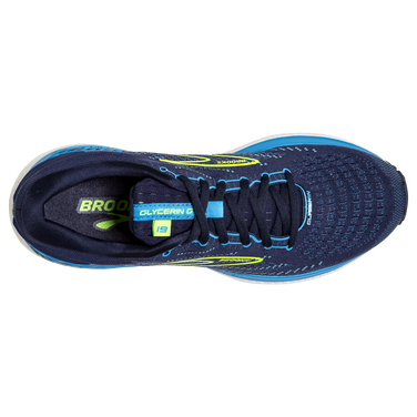 Glycerin GTS 19 image number 3