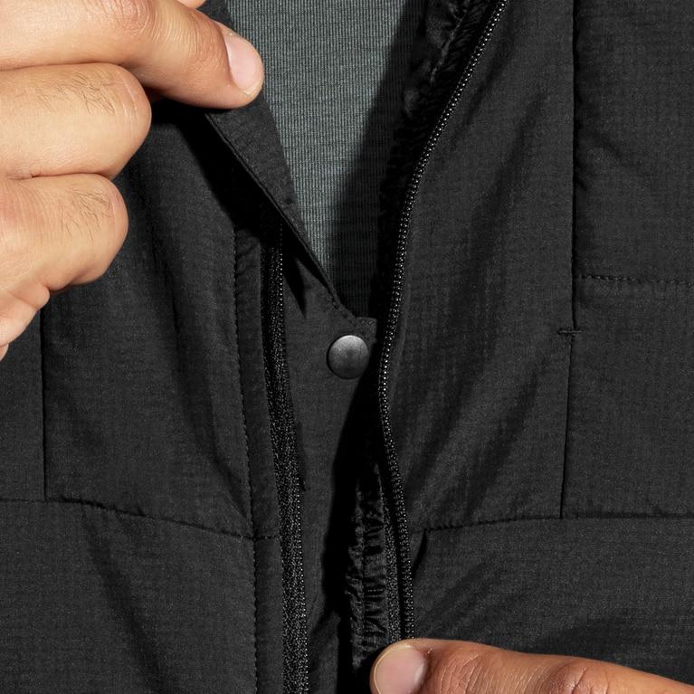 Shield Hybrid Vest image number 9