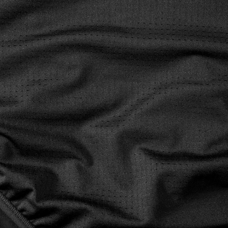 """Sherpa 5"""" Short numero immagine 10"""