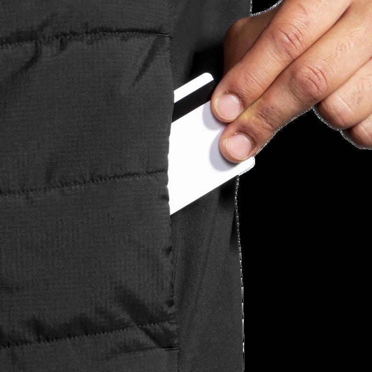 Shield Hybrid Vest image number 7