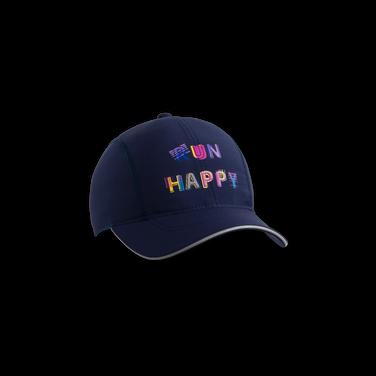 Chaser Hat imagen número 2