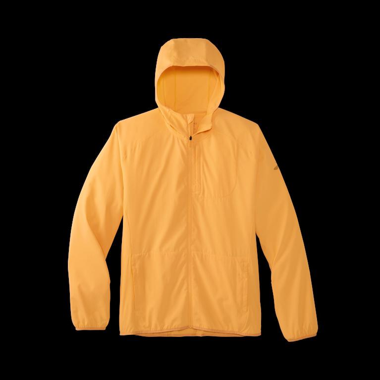 Canopy Jacket Bild Nummer 1