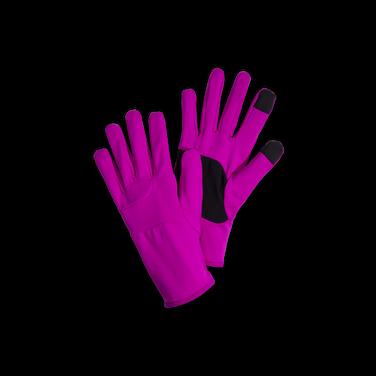 Fusion Midweight Glove nombre d'images 1