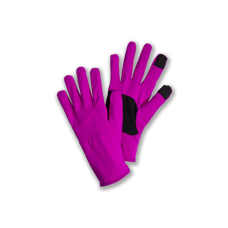 Fusion Midweight Glove image number 1