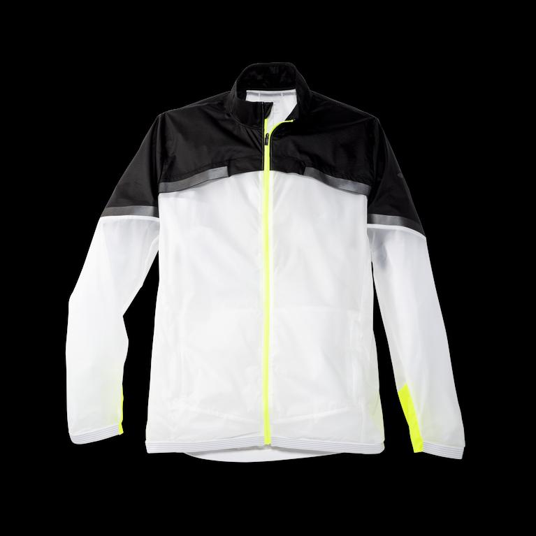 Carbonite Jacket Bild Nummer 1