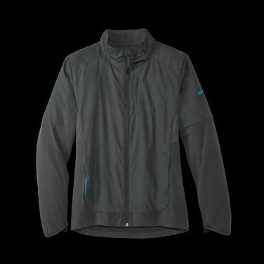 Fusion Hybrid Jacket nombre d'images 1