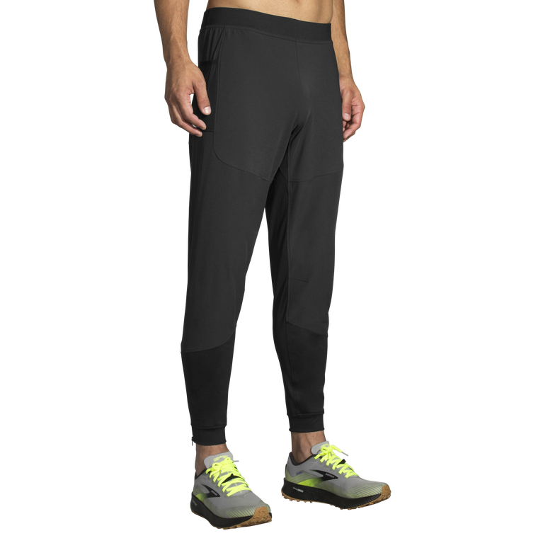 Switch Hybrid Pant image number 2