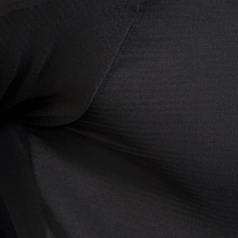 Notch Thermal Hoodie Bild Nummer 6