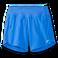 480 - 480 Blue Bolt