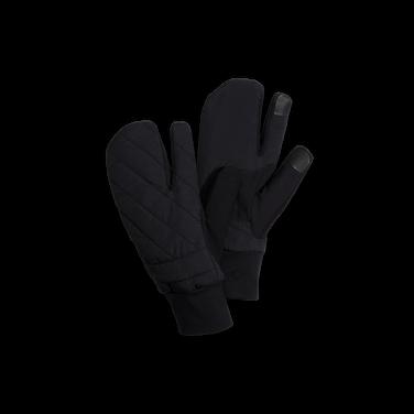 Shield Lobster Glove image number 1
