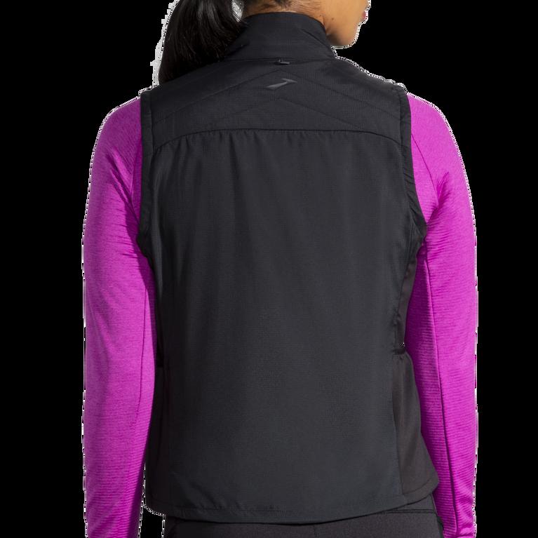 Shield Hybrid Vest image number 4