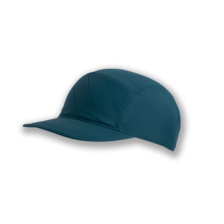 Shield Thermal Hat image number 1