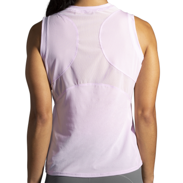 Atmosphere Sleeveless nombre d'images 4