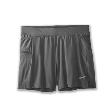 """Sherpa 5"""" 2-in-1 Short image number 1"""