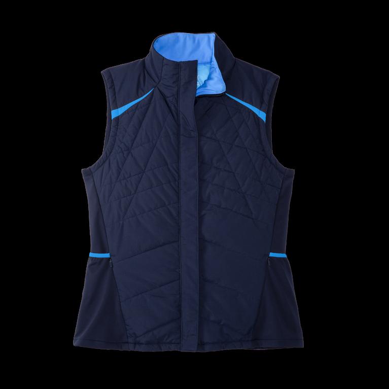 Shield Hybrid Vest image number 1